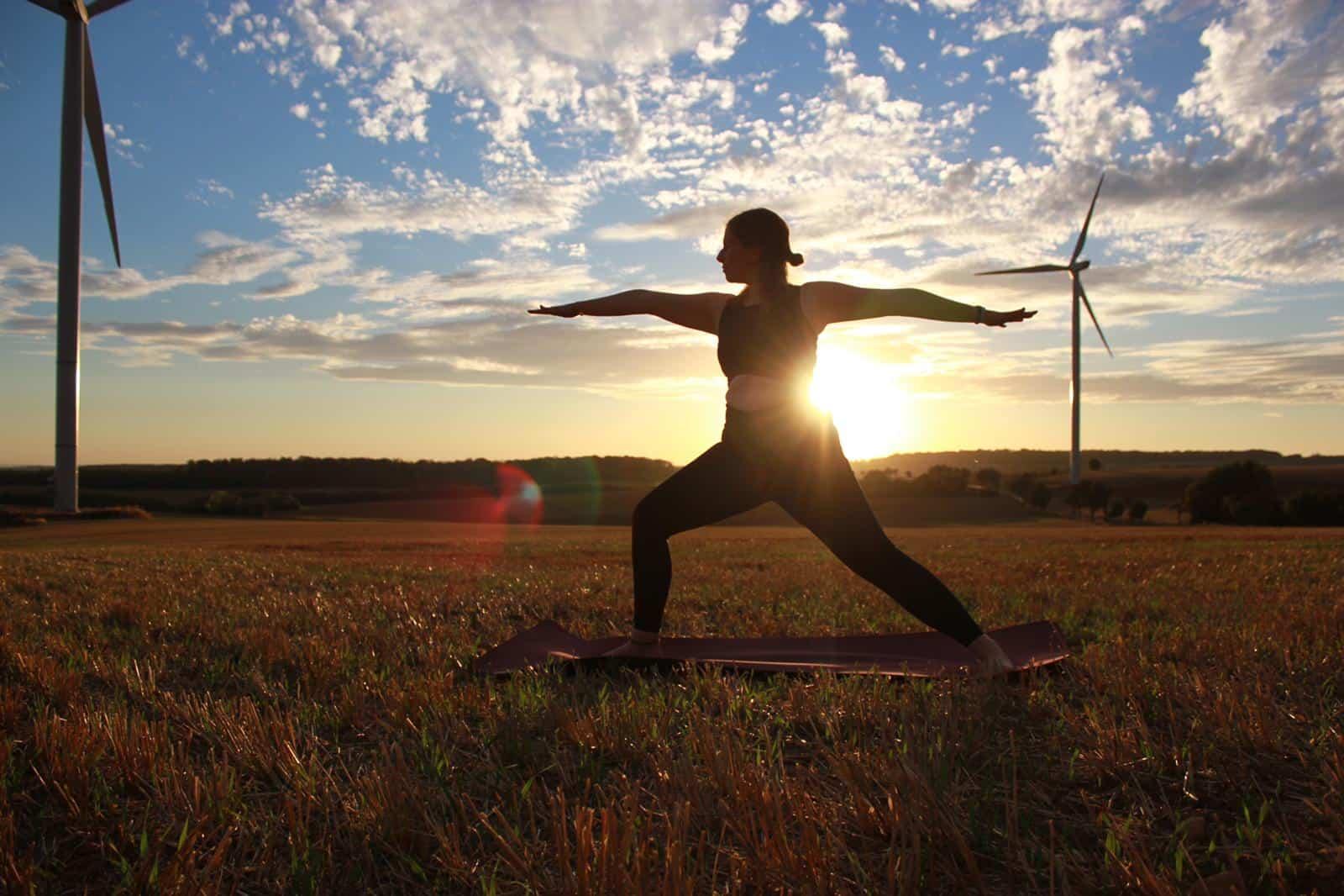 mindful.yogi.soul